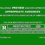 Product Review- Trojan Vibrators