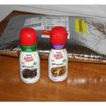 Product Review: Girl Scouts Coffee Mate Flavors