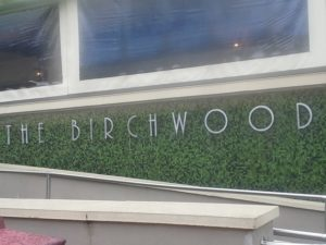 Birchwood1001