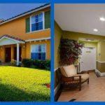 Best Western Premier Saratoga Resort Villas – Resort Review