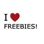 Tampa Bay Freebies is Almost Back up and Running!