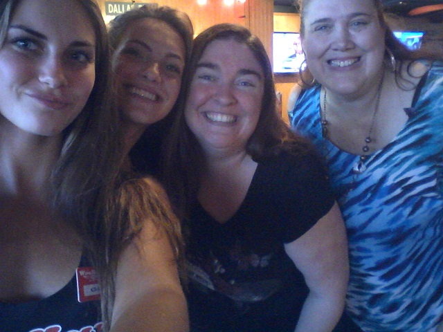 winghouse summer 6716 - 3