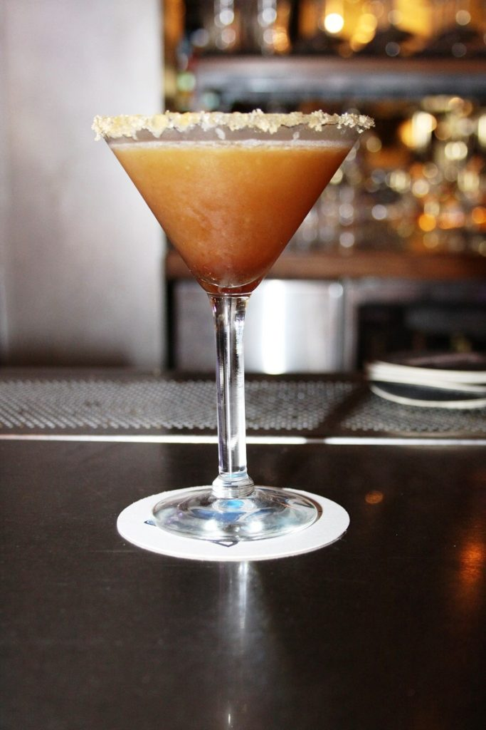 snookis-thanksgiving-martini