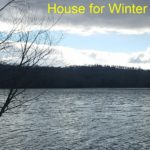 5 Ways to Prepare Your House for Winter