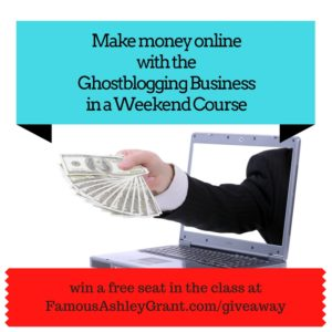 register-to-win-a-free-seat-4social-media-two