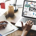 Could Your Customer Testimonials Be a Blog Post?