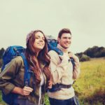 A Few Reasons to Use a Travel Agent for Your Travel Needs