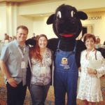 Where the Cool Foodies Go – My 2017 Food Wine Conference Recap #FWCon