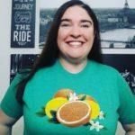 Announcing My Brand Ambassadorship with Citrus Magic