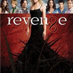 5 Things I've Learned From Emily Thorne