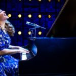A Beautiful Musical – er I Mean a Review of Beautiful the Musical