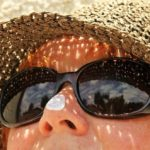 Epic Guide to Sun Safety