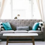 3 Simple Ways to Decorate Your Home on a Budget