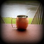 Moscow Muled – A Roundup of 20 Moscow Mule Recipes