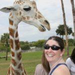 Busch Gardens® Is Celebrating 60 Years of Adventure