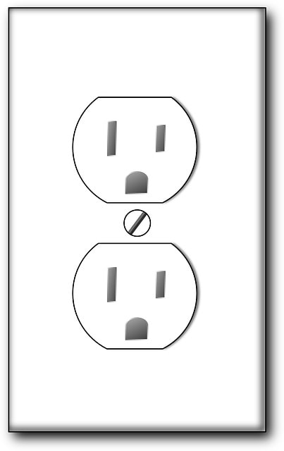 Hiring An Electrician-Electrical Socket