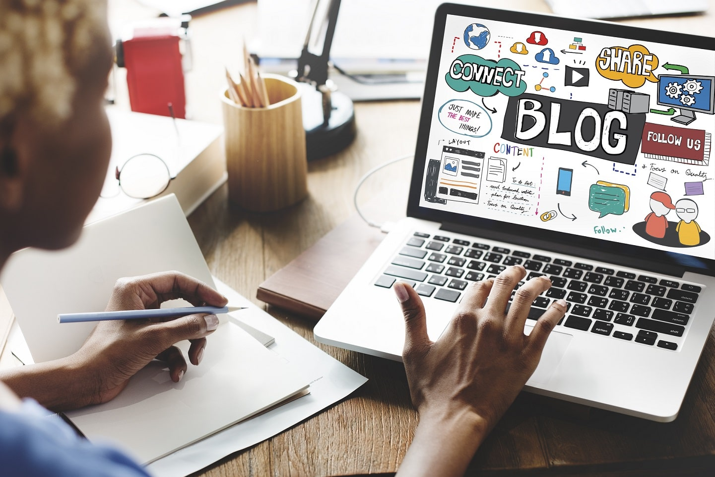 how-to-write-a-blog-post-min