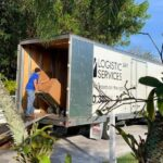 10 Things to Look for In a Moving Company
