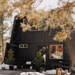 Spotlight: Midnight Moon Cabins In SoCal's Idyllic Big Bear Lake Resort