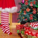 The Ultimate Christmas Gift Guide For Podcasters